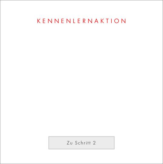 Exklusive partnervermittlung frankfurt